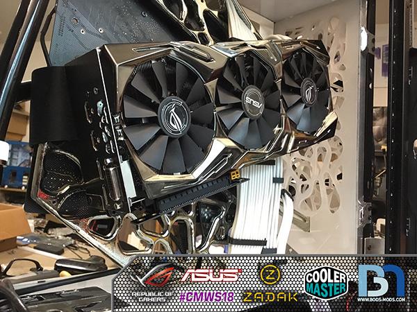 GPUbracket15_sm.jpg