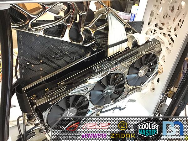GPUbracket16_sm.jpg