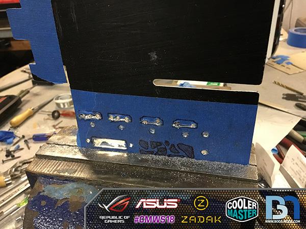 GPUbracket7_sm.jpg