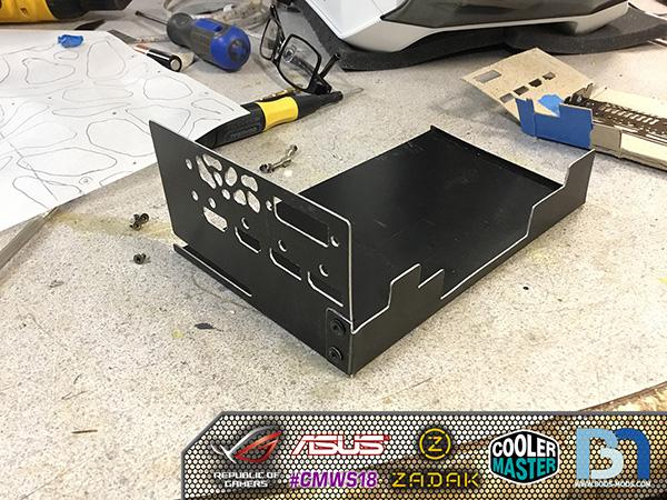 GPUbracket8_sm.jpg