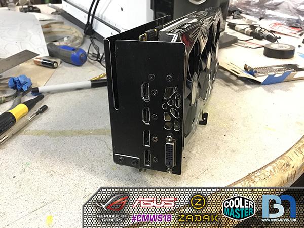 GPUbracket9_sm.jpg