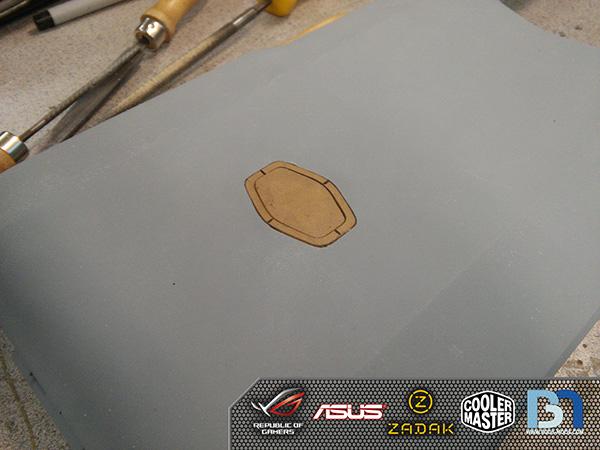 Logobadge3_sm.jpg