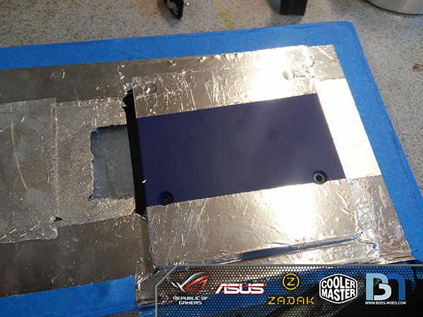 SSD6_sm.jpg