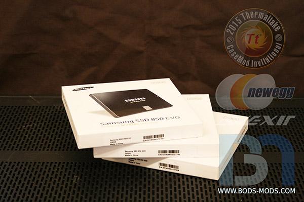 SSDs_sm.jpg